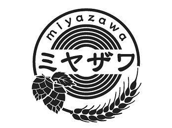 ビール専門 宮澤商店